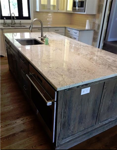 russian river kitchen island river kitchen island kathy story adorned interior