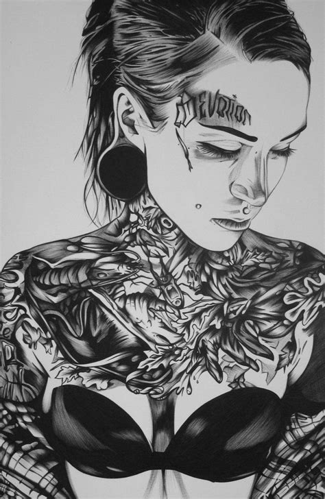 monami frost tattoos monami by youbesonicimtails on deviantart