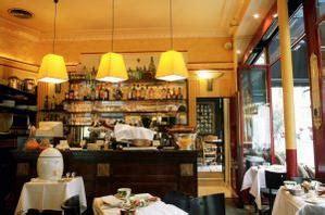 Le Comptoir Du Relais St Germain by Le Figaro Le Comptoir Du Relais 75006 Cuisine