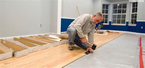 Planit : Job Profiles : Floor Layer or Carpet Fitter