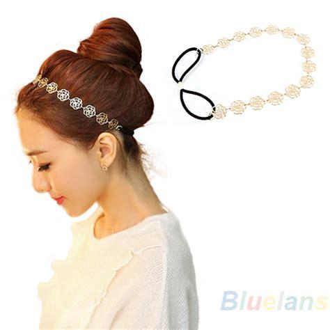 aliexpress buy new style beautiful headband hairband aliexpress buy fashion new headband lovely