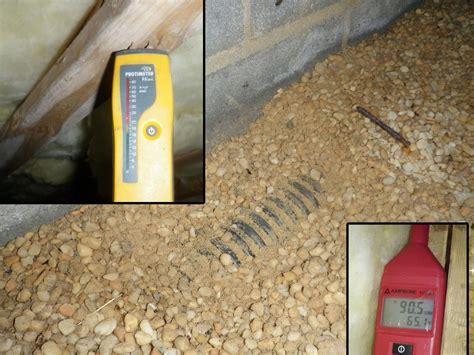 Crawl Space Repair   Crawlspace Repair in Delaware and