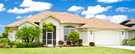 cape coral real estate cape coral pool homes cape