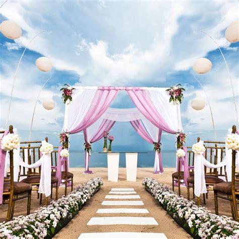 152362 beautiful wedding locations beautiful wedding