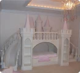 Step 2 Princess Castle Bed Princess Castle Bed With Slide Home Decorating Ideas