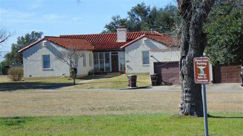 fort sam houston housing moving to san antonio what families need to