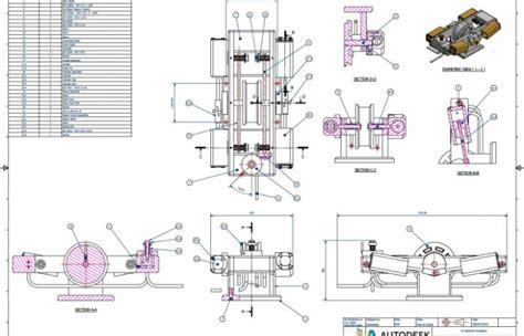 Home Design Software Free Autodesk worldskills 4 cylinder boxer engine