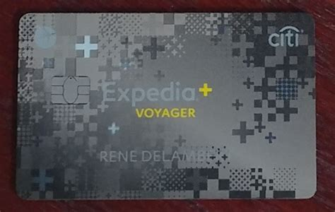 Expedia Gift Cards - my citi expedia plus card renespoints ren 233 s pointsren 233 s points