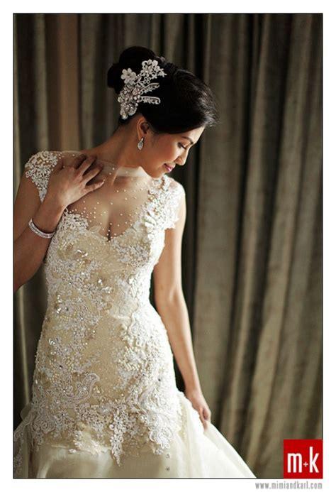 bn bridal veluz reyes rtw 2013 the veluz bride bn bridal veluz reyes rtw 2013 the veluz bride