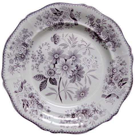 pattern part in french 17 best images about transferware on pinterest french