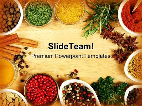 Free Powerpoint Templates Food And Beverage Kotametro Info Free Powerpoint Templates Food And Beverage