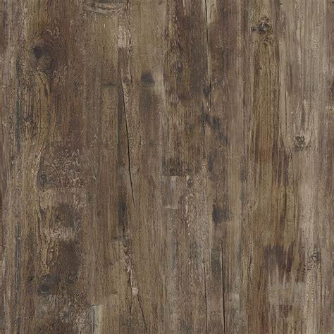 lifeproof nashville oak luxury vinyl plank flooring sq ft case il home depot