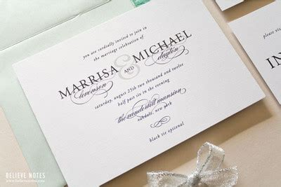 how to request formal attire on wedding invitations wedding invitation formal attire ideas wedding