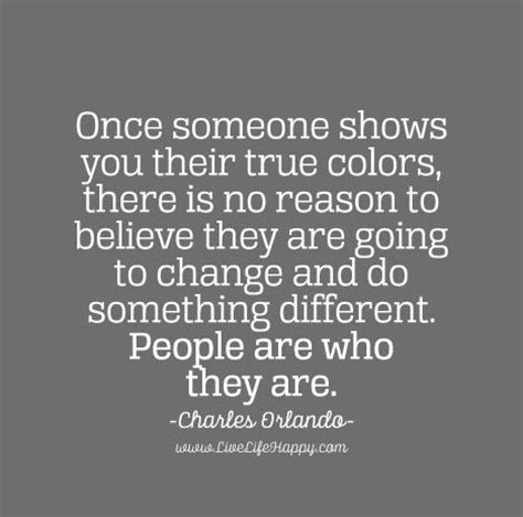 all of the following are true about color blindness except 10 best ideas about true colors quotes on