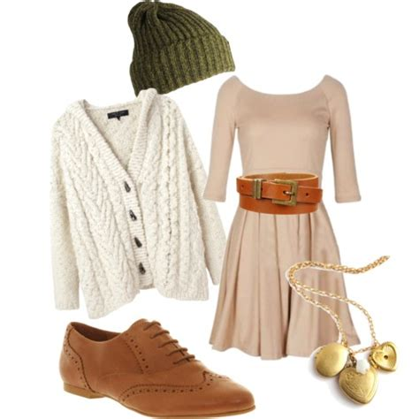 Girly outfits for school the focus point of this outfit