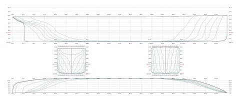 marine inverter wiring diagram marine switch wiring