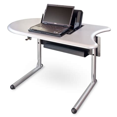laptop bench multi use classroom furniture computer furniture tables
