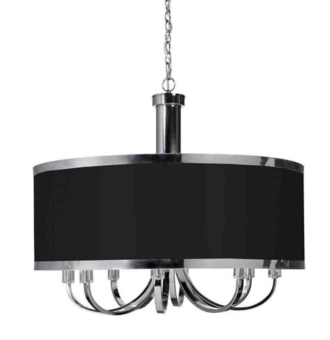 black chandelier shades black chandelier l shades decor ideasdecor ideas