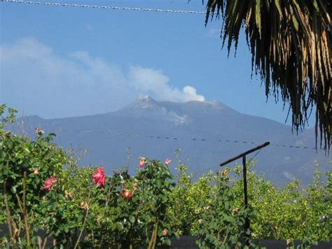 Etna Hotel Giarre Italy Europe giarre photos featured images of giarre province of