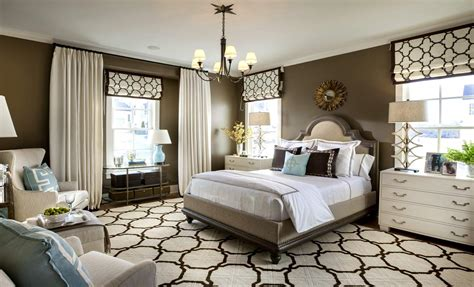 ideas for extra room spare bedroom decorating ideas 28 images spare bedroom