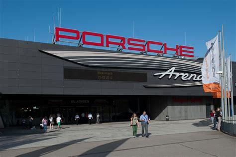 Porsche Grand Prix by Porsche Tennis Grand Prix Mit Zf Friedrichshafen Und Dem