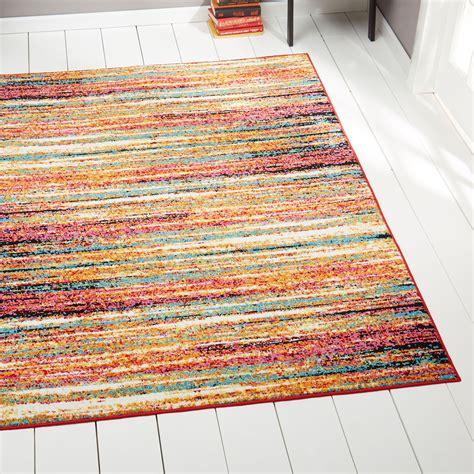 10 x 12 abstract geometric rug modern rug contemporary area rugs multi geometric swirls