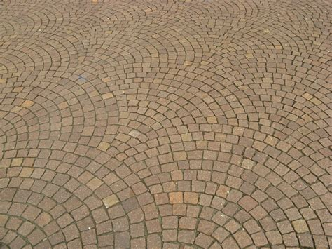 Pavers Wiki Free Texture Cobble Pavement Paving