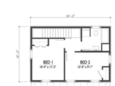 1200 sq ft house plans with basement 1200 sq ft house plans with basement 1200 sq ft 2 story 1200 sq ft basement plans