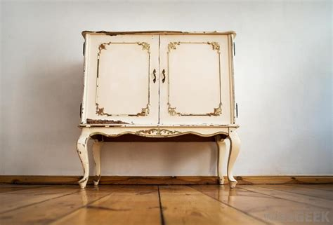 vintage furniture how do i appraise my antique furniture with pictures