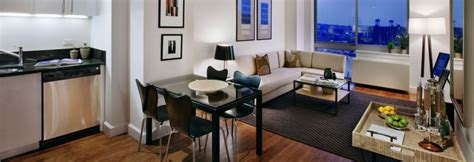 Apartments For Rent Nyc In New York Apartments For Rent The