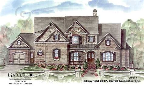epic southern house plans 28 for country style homes with garrell associates inc hill valley house plan 07113