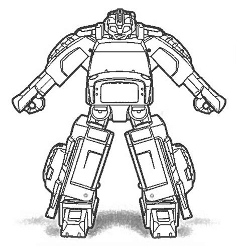 printable coloring pages rescue bots rescue bots coloring pages free printable coloring pages