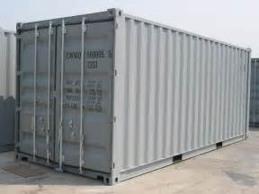 Shipping Container Macedone Miles Don T Throw Away That Old Shipping