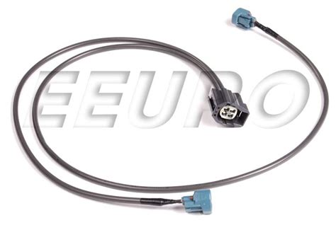 volvo d12 injector harness diagram html auto engine and