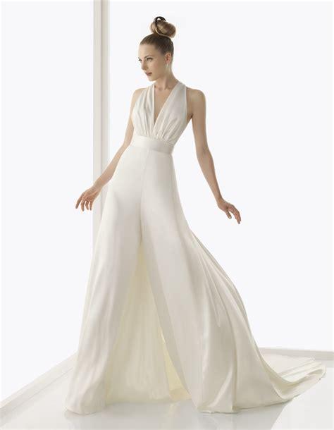 imagenes vestidos de novia boda civil qui 233 n m 225 s quiere conocer los vestidos para boda civil