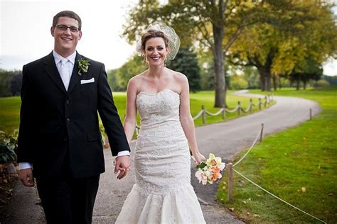 Mba Married By 2008 by 109 Best Marquette Weddings Images On Alma