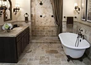 Vintage bathroom floor tile ideas before you start your