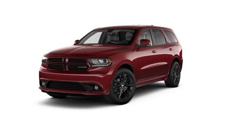 Smithtown Jeep Chrysler Dodge by 2018 Dodge Durango Gt Huntington Jeep Commack Ny