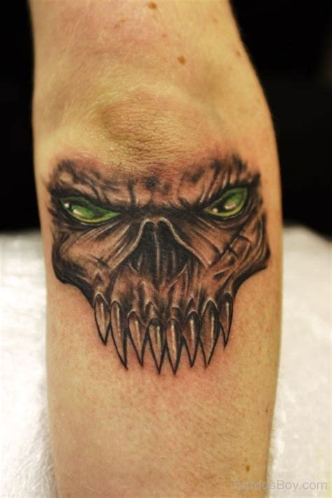 demons tattoo designs tattoos designs pictures