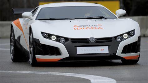 wallpaper volar  electric cars hybrid supercar sports