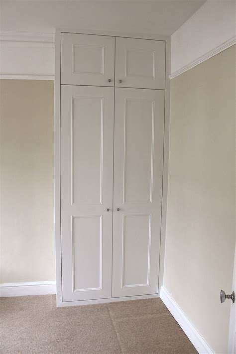 wardrobe door beading wardrobe company floating shelves boockcase cupboards