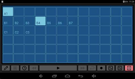 drum pattern apk metaloop demo 1 8 apk