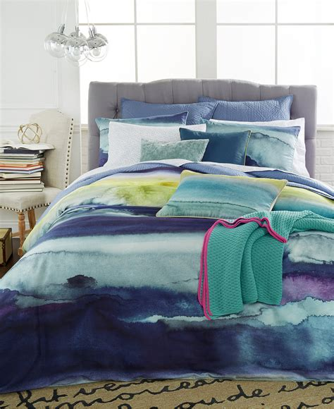macys bed sheets bedroom transforms any bedroom into a grand suite at the