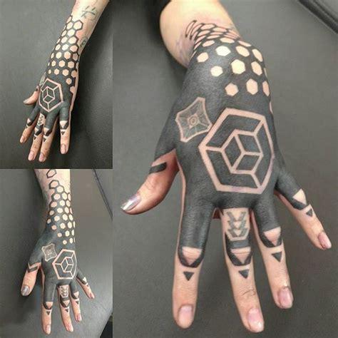finger tattoo and job last night s hand job it was a blast handtattoo
