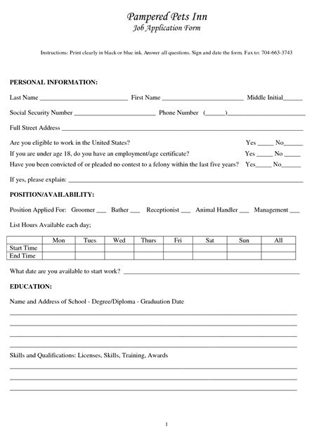 application letter receptionist position application for receptionistlon receptionist sle