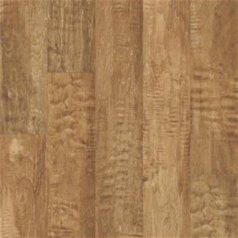 shaw kalahari 6 in x 48 in resilient vinyl plank