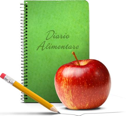 diario alimentare diario categoria archivi diario alimentare diario
