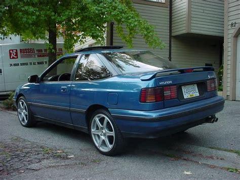 automotive repair manual 1992 hyundai excel seat position control 1992 hyundai excel blend door removal 1992 audi s4 blend