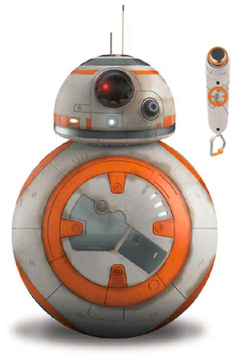 Tomica Sc02 Wars Motor Bb 8 best of fair 2017 toys that make you feel like a wizard the insider