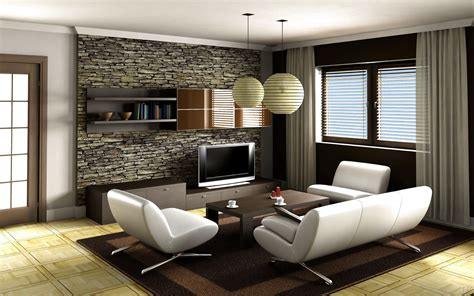 famous house designers famous interior design companies looking to cange your